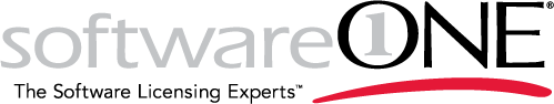 softwareone komplexo partner